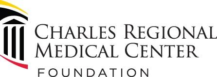 Charles Regional Medical Center Foundation