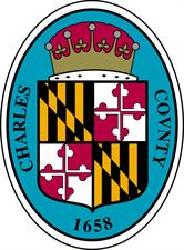 Charles County Department of Planning and Growth Management
