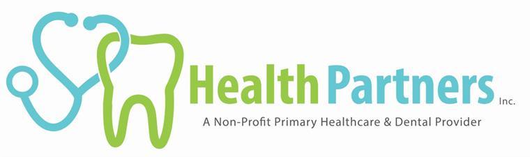 Health Partners Inc.