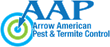 Arrow American Pest & Termite Control LLC