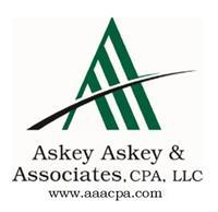 Askey, Askey & Associates CPA, LLC