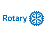 Rotary Lobster Festival on Sep 26th