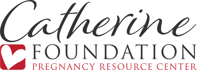 Catherine Foundation Pregnancy Resource Center