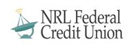 NRL Federal Credit Union - Waldorf