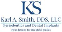 Karl A. Smith, DDS LLC Periodontics & Implant Dentistry