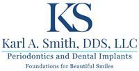 Karl A. Smith, DDS LLC Periodontics & Implant Dentistry