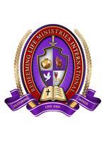 Redeeming Life Ministries Intl.