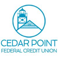 Cedar Point Expands to Waldorf