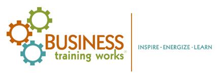 Business Training Works, Inc.