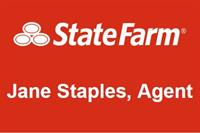 State Farm Insurance - Jane Staples Agency