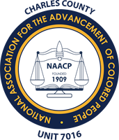 NAACP of Charles County