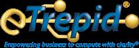 eTrepid Inc.