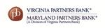 Maryland Partners Bank