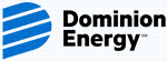 Dominion Energy-Cove Point