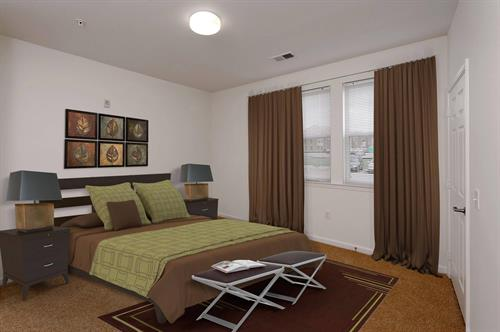 Gallery Image Bedroom_Room_Area.jpg