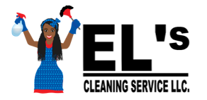 Gallery Image El's_Cleaning_-_final_logo.png