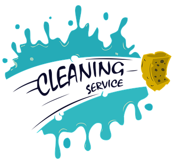 Gallery Image El's_Cleaning_Service_logo.png