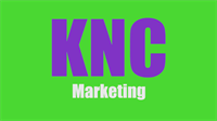 KNC Marketing, Inc
