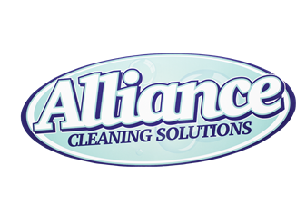 Alliance Cleaning Solutions LLC