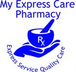 My Express Care Pharmacy