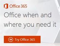 Gallery Image Office365.JPG