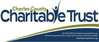 Charles County Charitable Trust, Inc.