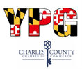 Charles County Chamber of Commerce-Young Professionals Group