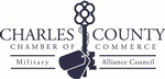 Charles County Chamber of Commerce-Military Alliance Council