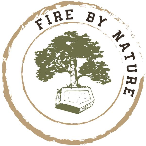 Fire by Nature, LLC