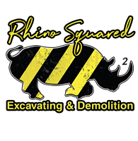 Rhino Squared Excavation Contractors, LLC