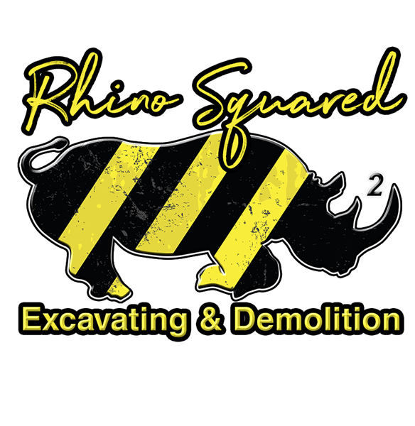 Rhino Squared Excavation Contractors, LLC