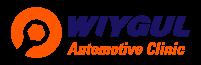 Wiygul Automotive Clinic