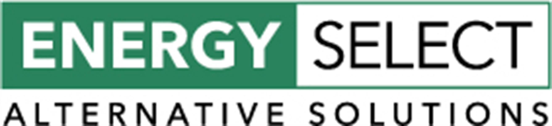 Energy Select