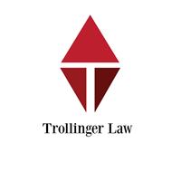 Trollinger Law