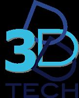 3D Tech, LLC