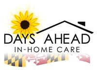 Days Ahead In-Home Care, LLC