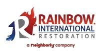 Rainbow International Restoration of Oxon Hill