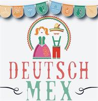 Deutsch-Mex, LLC