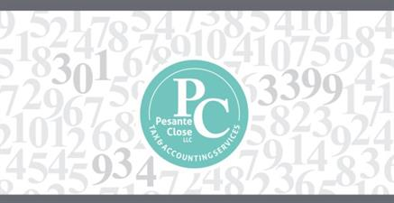 Pesante Close, LLC