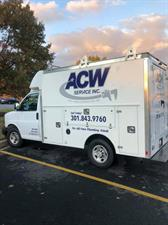 ACW Service, Inc.