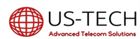 US-TECH LLC