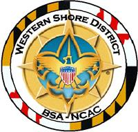 National Capital Area Council, Boy Scouts of America