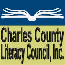 Charles County Literacy Council