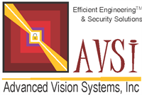 Advanced Vision Systems Inc.