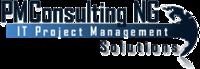 PMConsulting_NG LLC