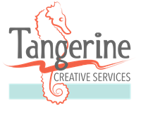 Tangerine Creative Services