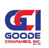 The Goode Companies