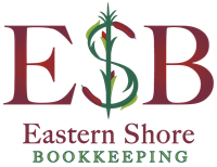 Eastern Shore Bookkeeping, LLC