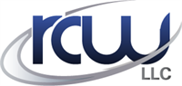 RCW, LLC