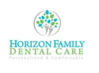 Horizon Family Dental Care